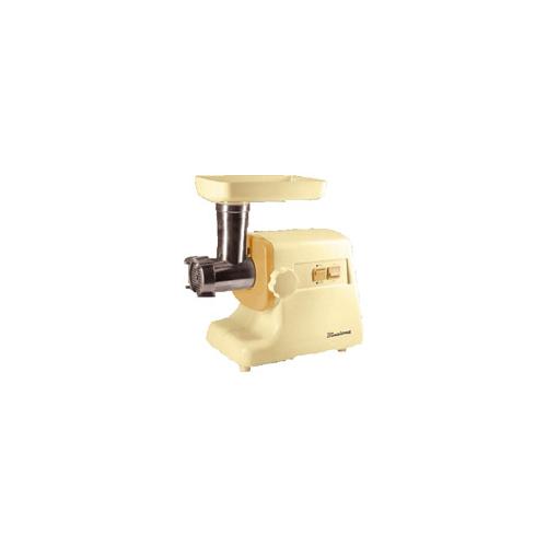 Binatone MGR-900
