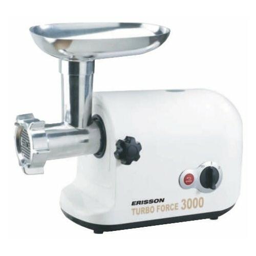 Erisson MGT-3000