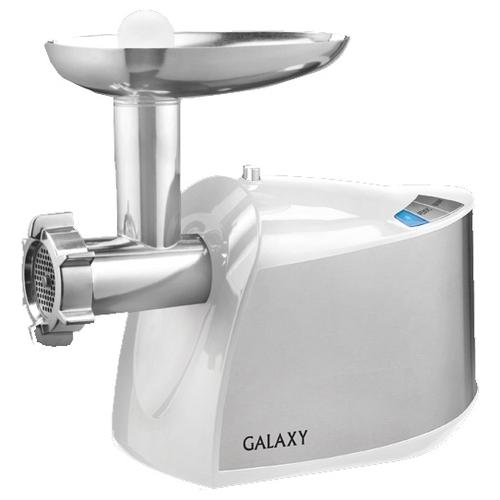 Galaxy GL2405
